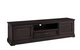 TV-Sideboard Villa Cinquanta