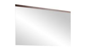 Spiegel Stelvio in Kronberg Eiche, 120 x 80 cm.