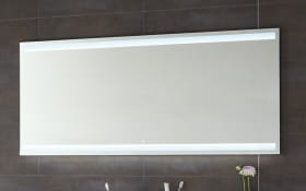 Flächenspiegel b.straight