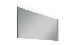 Flächenspiegel b.essence