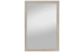 Spiegel Kathi aus Eiche, 48 x 68 cm