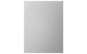 Spiegel Tom in klar, 30 x 40 cm