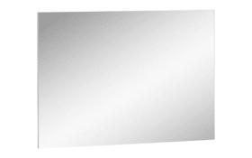 Spiegel 6015 in Navarra-Eiche-Optik