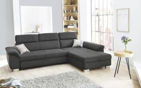 Sofas Garnituren