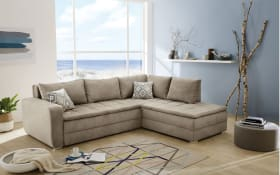 Sofas Garnituren
