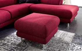 musterring markenartikel. Black Bedroom Furniture Sets. Home Design Ideas