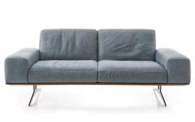 2,5-Sitzer Hiero in blau