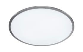LED-Deckenleuchte Linox, 40 cm