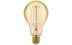 LED-Filament Golden Age Birne 4W, 13,3 cm