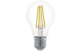 LED-Filament Globe Northern L, 6 cm