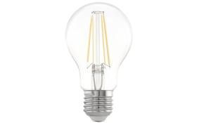 LED-Leuchtmittel A60 6,5W / 825 Lumen