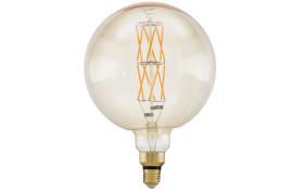 LED-Leuchtmittel Big Size G200, 8W / E27