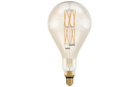 LED-Leuchtmittel Big Size PS160, 8W / E27