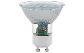 LED-Leuchtmittel 5W / GU10 / 4000 K