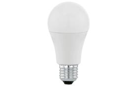 LED-Leuchtmittel Relax & Work 10W/E27