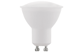 LED-Leuchtmittel Relax & Work 5W / GU10