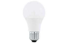 LED-Leuchtmittel Tropfen 11561 10W/E27, 3000K