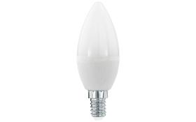 LED-Leuchtmittel 11643 Kerze 5,5W / E14