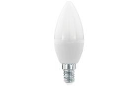 LED-Leuchtmittel 11643 Kerze 5,5W / E14, dimmbar