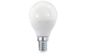 LED-Leuchtmittel 11644 Tropfen 5,5W / E14