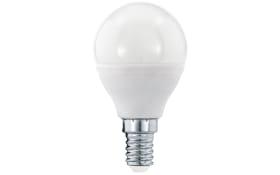 LED-Leuchtmittel 11648 Tropfen 5,5W / E14, dimmbar