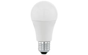 LED-Leuchtmittel 10W / E27 / 806 Lumen, 4000 K