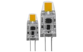 LED-Leuchtmittel 1,2W / G4