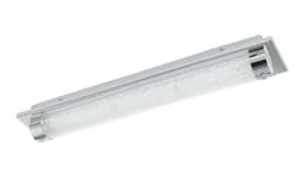 LED-Deckenleuchte Tolorico, 57 cm