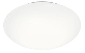 LED-Deckenleuchte 3362016 mit Sensor, 28 cm