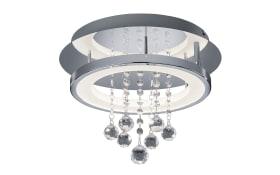 LED-Deckenleuchte Dorian, 35 cm