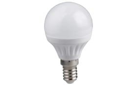 LED Tropfen 4W/E14 320Lumen