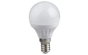 LED-Tropfen 983-60, 6W / E14