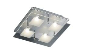 LED-Deckenleuchte Osram, 26 cm
