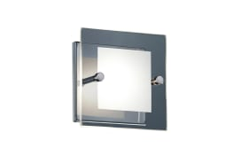 LED-Wandleuchte Osram , 12 cm
