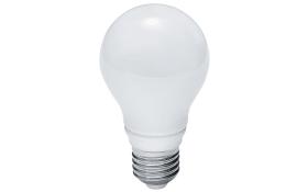 LED-Leuchtmittel 988-50, 5W / E27