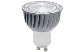 LED-Leuchtmittel 955-60, 6W / GU10