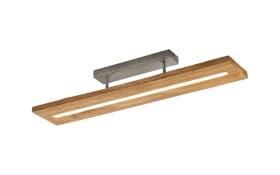 LED-Deckenleuchte Brad, 100 cm
