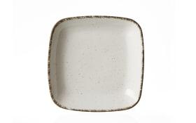 Suppenteller Casa Creme, 22 cm
