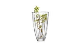Vase Accademia, 30 cm