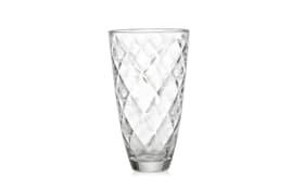 Vase Baguette, 30 cm