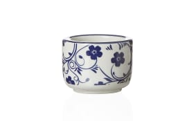 Teelichthalter Royal Sakura, 5,5 cm