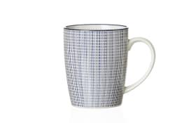 Kaffeebecher Royal Makoto, 350 ml