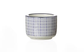 Teelichthalter Royal Makoto, 5,5 cm