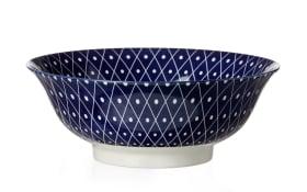 Schale Royal Reiko, 21 cm