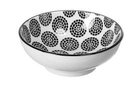 Schale Takeo Circles, 8 cm