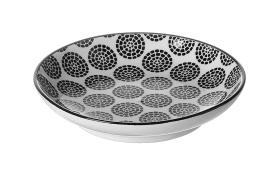 Schale Takeo Circles, 10 cm