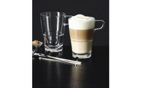 Latte-Macchiato-Set Senso 4-teilig