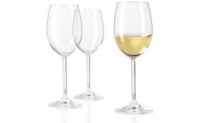 Weißweinglas Daily, 370 ml