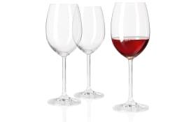 Rotweinglas Daily 460 ml