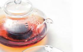 Teekanne Limito, 0,7 Liter